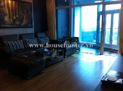 images/thumbnail/sailing-tower-apartment-for-rent-location-in-central-of-city_tbn_1482388397.jpg