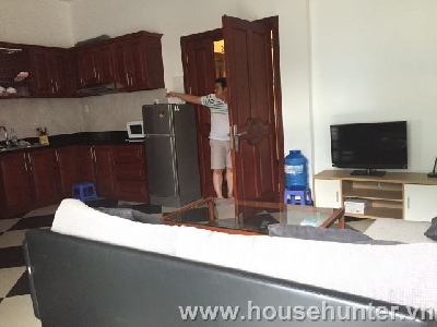 SERVICE 1 BEDROOM APARTMENT CLOSE TO CITY