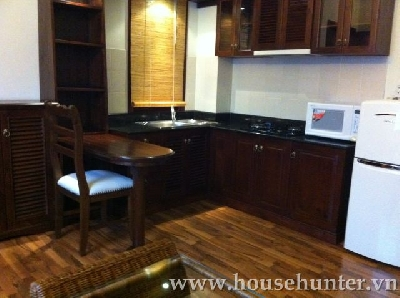 images/thumbnail/service-apartment-for-rent-near-tan-dinh-market_tbn_1482396017.jpg