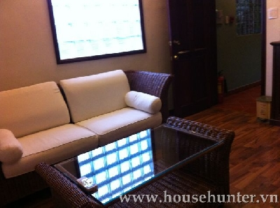 images/thumbnail/service-apartment-for-rent-near-tan-dinh-market_tbn_1482396025.jpg