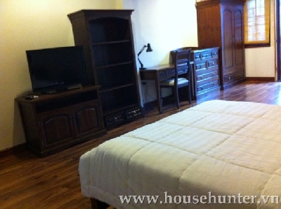 images/thumbnail/service-apartment-for-rent-near-tan-dinh-market_tbn_1482396060.jpg