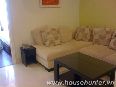images/thumbnail/service-apartment-in-phu-nhuan-distict-very-cheap_tbn_1482479608.jpg