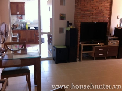 images/thumbnail/serviced-apartment-for-rent-in-nguyen-thi-minh-khai_tbn_1482286273.jpg