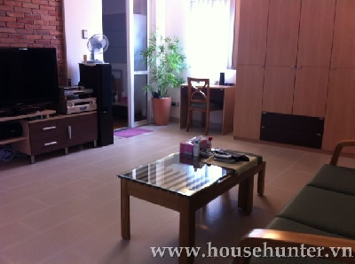 images/thumbnail/serviced-apartment-for-rent-in-nguyen-thi-minh-khai_tbn_1482287668.jpg