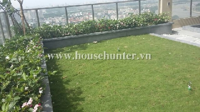 images/thumbnail/thao-dien-pearl-penthouse-with-garden-looking-to-river-view_tbn_1491641726.jpg