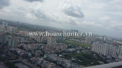 images/thumbnail/thao-dien-pearl-penthouse-with-garden-looking-to-river-view_tbn_1491641736.jpg