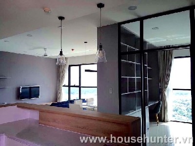 images/thumbnail/the-ascent-2-bedroom-floor-25_tbn_1499756898.jpg