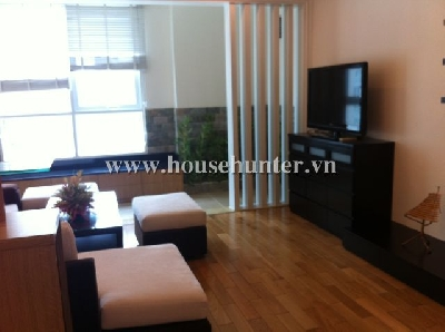 images/thumbnail/the-manor-two-bedroom-fully-furnished_tbn_1485128158.jpg