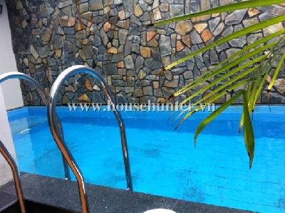 images/thumbnail/very-beautiful-villas-in-dist-7-with-pool-closed-to-fv-hospital_tbn_1482470662.jpg