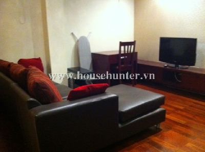 images/thumbnail/very-nice-1-bedroom-apartment-near-tan-dinh-market_tbn_1482474879.jpg