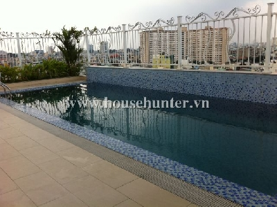 images/thumbnail/very-nice-1-bedroom-apartment-near-tan-dinh-market_tbn_1482474932.jpg