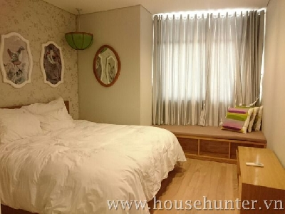 VERY NICE AND CHEAP ONE BEDROOM IN CITY GARDEN