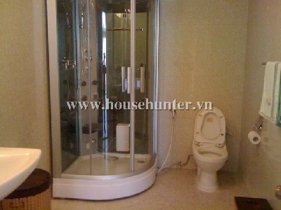 images/thumbnail/villas-in-saigon-pearl-witth-pool-and-garden-5-mins-to-downtown_tbn_1482480327.jpg