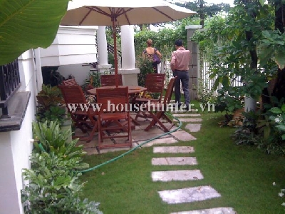 images/thumbnail/villas-in-saigon-pearl-witth-pool-and-garden-5-mins-to-downtown_tbn_1482480334.jpg