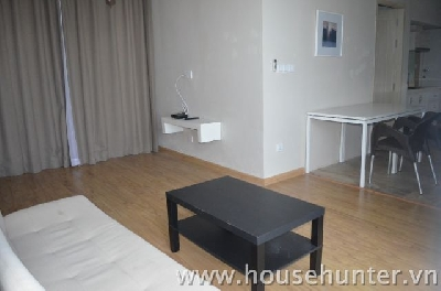 Western style 1 bedroom in Phu Nhuan district
