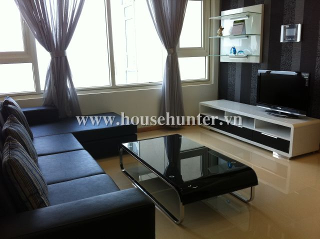 images/upload/apartment-for-rent-in-saigon-pearl-nice-and-modern-furniture_1482391245.jpg