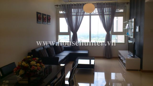 images/upload/apartment-for-rent-in-saigon-pearl-nice-and-modern-furniture_1482391252.jpg