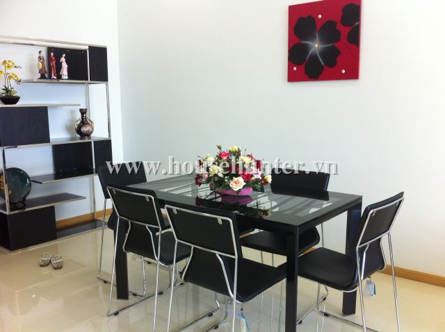 images/upload/apartment-for-rent-in-saigon-pearl-nice-and-modern-furniture_1482391262.jpg