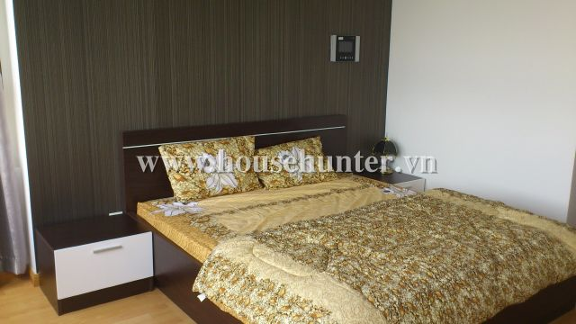 images/upload/apartment-for-rent-in-saigon-pearl-nice-and-modern-furniture_1482391270.jpg