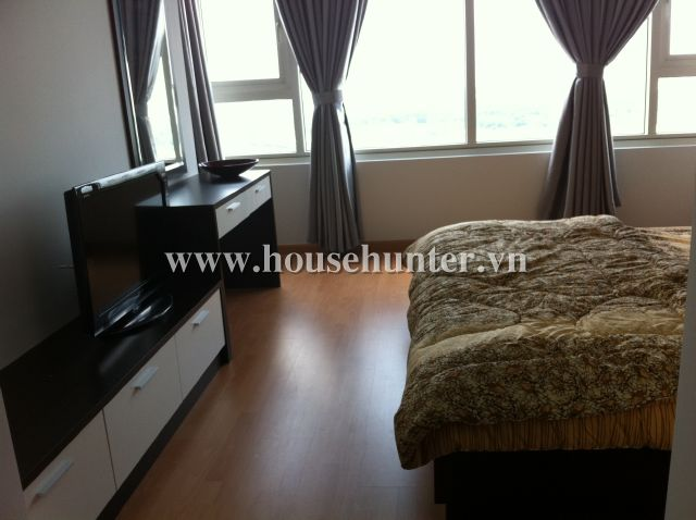 images/upload/apartment-for-rent-in-saigon-pearl-nice-and-modern-furniture_1482391280.jpg
