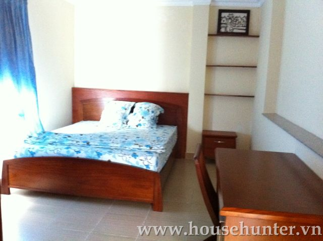 images/upload/beautiful-1-bedroom-apartment-close-to-tan-dinh-market_1487148642.jpg