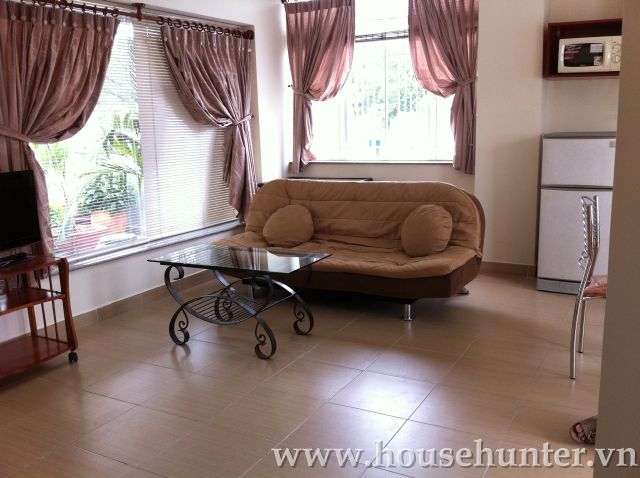 images/upload/beautiful-1-bedroom-apartment-close-to-tan-dinh-market_1487148649.jpg