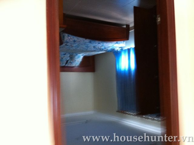 images/upload/beautiful-1-bedroom-apartment-close-to-tan-dinh-market_1487148668.jpg