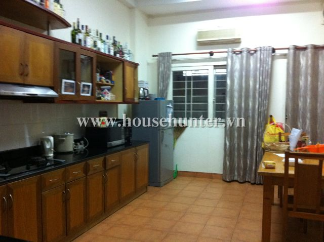 images/upload/downtown-4-bedroom-house-close-to-ben-thanh-market_1482385985.jpg