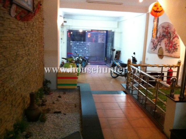 images/upload/downtown-4-bedroom-house-close-to-ben-thanh-market_1482385995.jpg