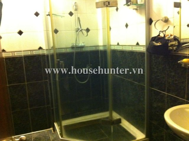images/upload/downtown-4-bedroom-house-close-to-ben-thanh-market_1482386004.jpg