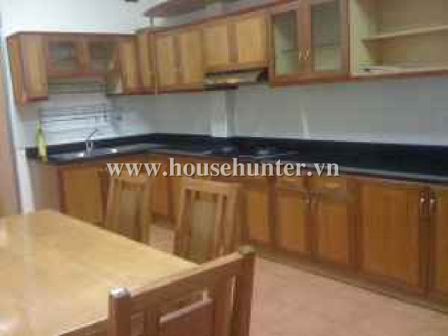 images/upload/downtown-4-bedroom-house-close-to-ben-thanh-market_1482386020.jpg