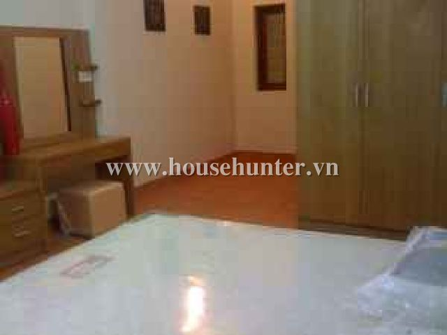 images/upload/downtown-4-bedroom-house-close-to-ben-thanh-market_1482386027.jpg