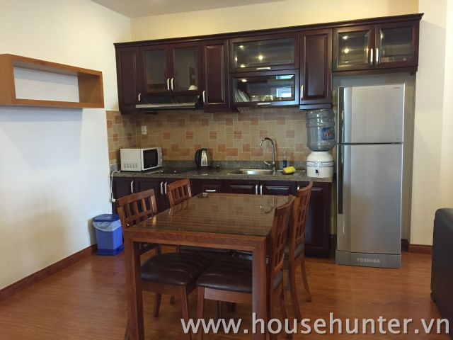 images/upload/good-price-2-bedroom-apartment-for-rent-on-nguyen-van-troi-st-_1482398767.jpg