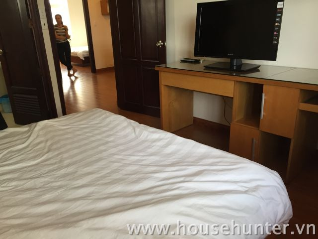images/upload/good-price-2-bedroom-apartment-for-rent-on-nguyen-van-troi-st-_1482398773.jpg