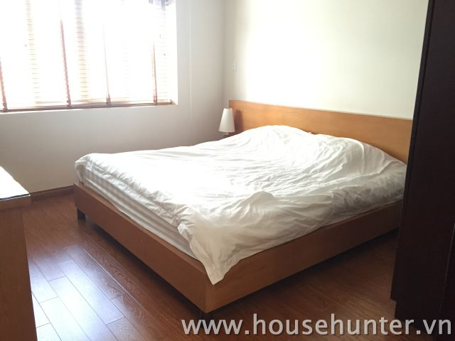 images/upload/good-price-2-bedroom-apartment-for-rent-on-nguyen-van-troi-st-_1482398788.jpg