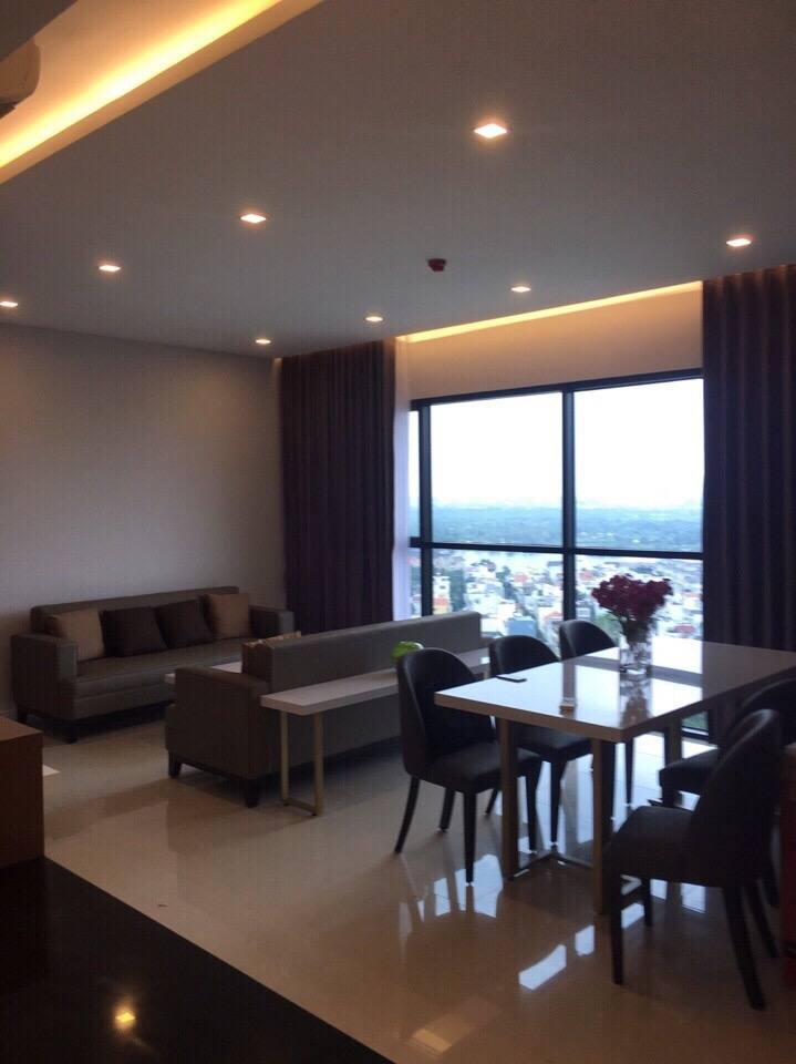 images/upload/great-river-view-3-bedroom-in-the-ascent-apartment_1499755891.jpg