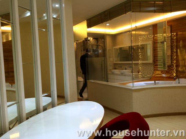 images/upload/modern-and-luxury-saigon-pearl-penthouse-fully-furnished-great-view_1488183433.jpg