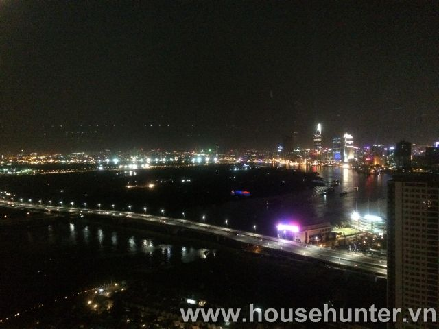 images/upload/modern-and-luxury-saigon-pearl-penthouse-fully-furnished-great-view_1488183463.jpg