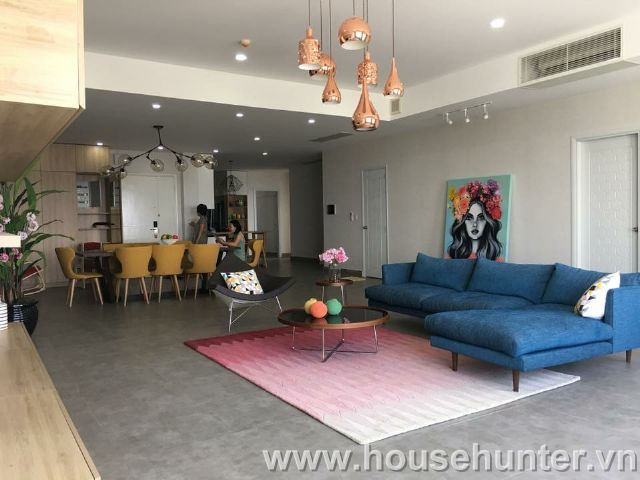 images/upload/modern-and-western-style-penthouse-in-saigon-pearl_1492141033.jpg