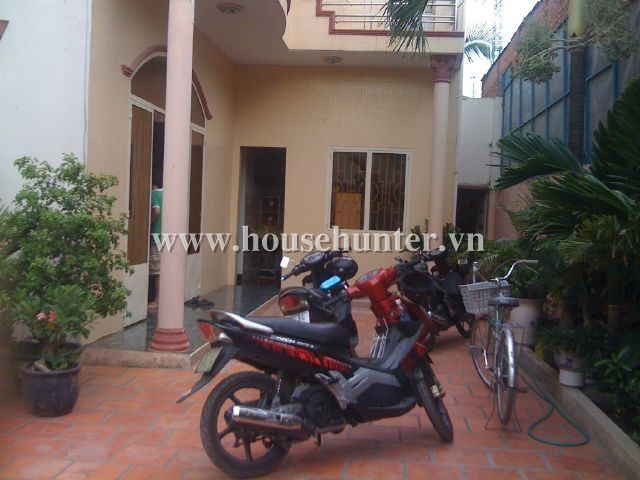 images/upload/nice-4-bedroom-house-for-rent-in-binh-thanh_1482392165.jpg
