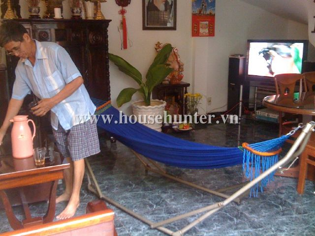 images/upload/nice-4-bedroom-house-for-rent-in-binh-thanh_1482392174.jpg