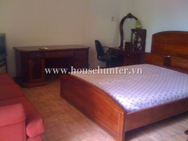 images/upload/nice-4-bedroom-house-for-rent-in-binh-thanh_1482392181.jpg