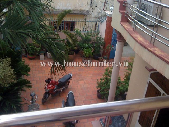 images/upload/nice-4-bedroom-house-for-rent-in-binh-thanh_1482392198.jpg