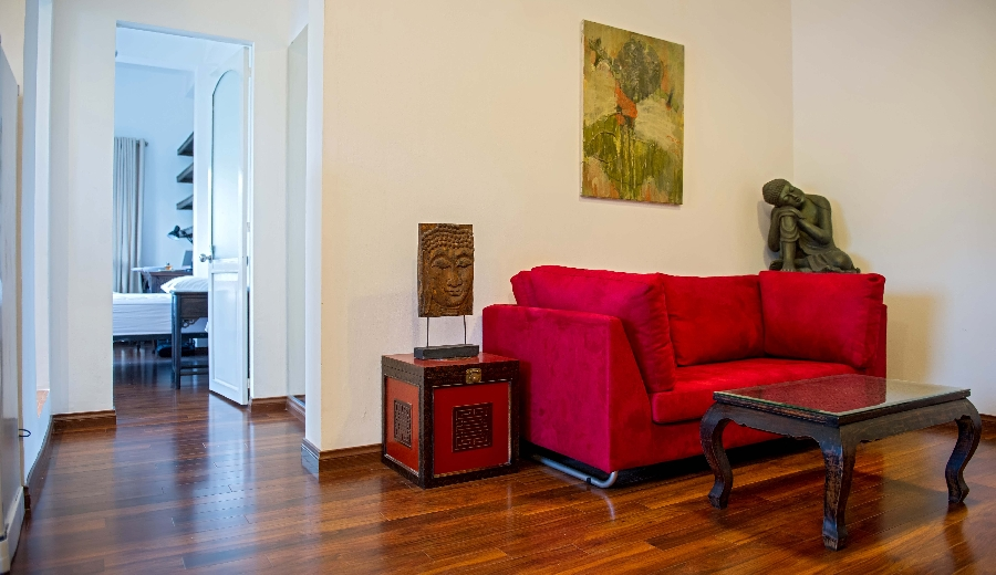 images/upload/nice-and-modern-1-bedroom-apartment-on-le-quy-don-st-d-3_1488079855.jpg