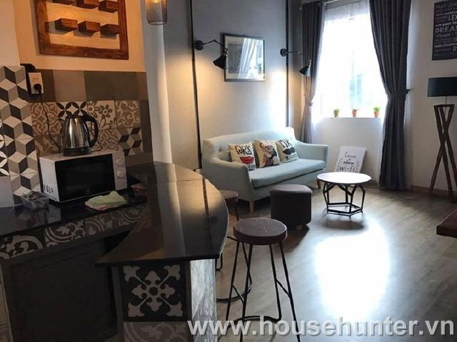 images/upload/old-french-1-bedroom-in-downtown-of-the-city_1499663116.jpg