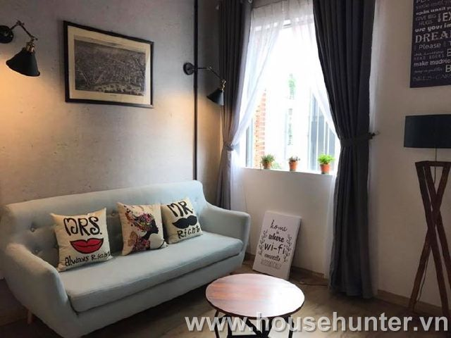 images/upload/old-french-1-bedroom-in-downtown-of-the-city_1499663142.jpg