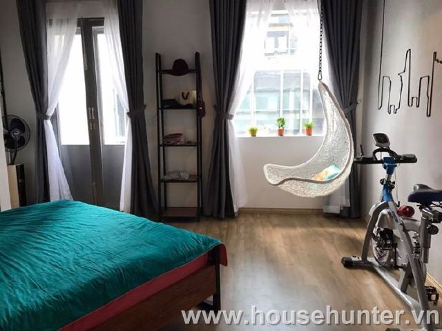 images/upload/old-french-1-bedroom-in-downtown-of-the-city_1499663199.jpg