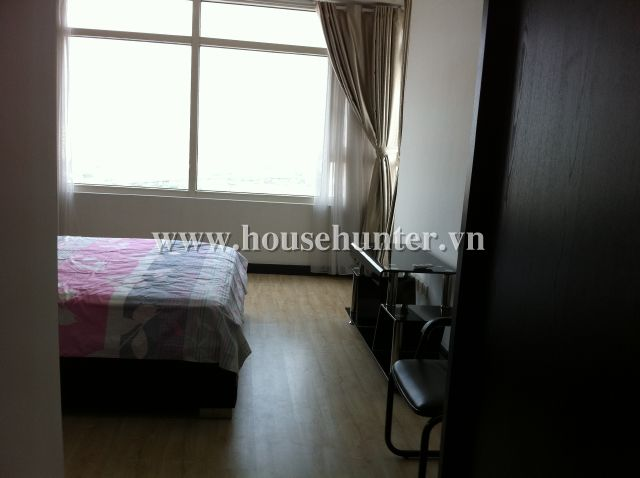 images/upload/saigon-pearl-2-bedroom-block-topaz-1_1482476141.jpg