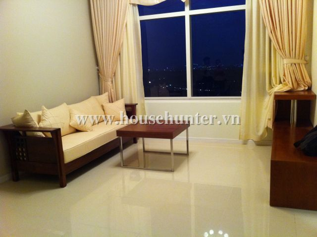 images/upload/saigon-pearl-apartment-for-rent-2-bedroom-block-sapphire_1482390147.jpg