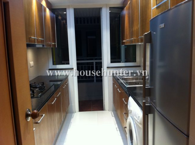 images/upload/saigon-pearl-apartment-for-rent-2-bedroom-block-sapphire_1482390159.jpg